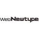 WebNewtype