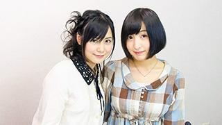 9/30放送『ヒーロー文庫通信』第1回放送後記