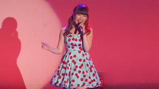 内田彩さんら出演の「J Summer Festa 2014」公式レポート特別掲載!