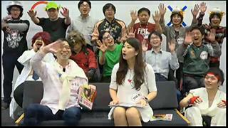 紙版『週刊アスキー』発売記念ニコ生、ご視聴いただきありがとうございましたっ!
