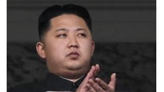 北朝鮮への冒険「北朝鮮の回答」&愛すべき我が家のガラクタたち「ファミリーベーシック」