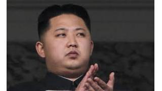 北朝鮮への冒険「用意された部屋へ」&愛すべき我が家のガラクタたち「キン消し」
