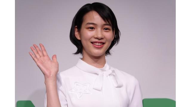 モバイルフォーラム裏で語られた「NTTドコモのMVNO接続拒否事件」 石川 温の「スマホ業界新聞」Vol.219