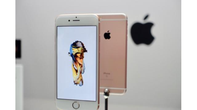 J:COM Mobileがアップル正規品の中古iPhone6sをひっそりと販売 石川 温の「スマホ業界新聞」Vol.223
