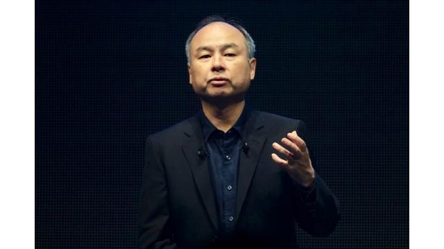 ソフトバンクの5Gネットワークは2021年に完成 石川 温の「スマホ業界新聞」Vol.332