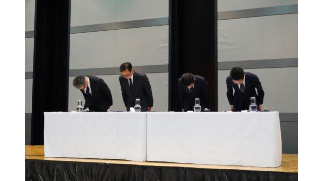 7payが不可解な点を残し、わずか1ヶ月で「廃止」を発表  石川 温の「スマホ業界新聞」Vol.334