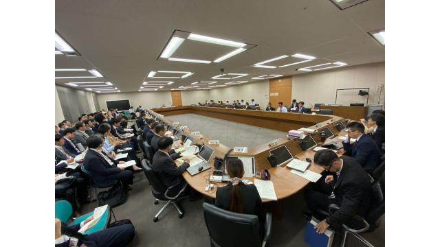総務省・有識者会議で「5G時代のMVNOとeSIM」について議論開始 石川 温の「スマホ業界新聞」Vol.345