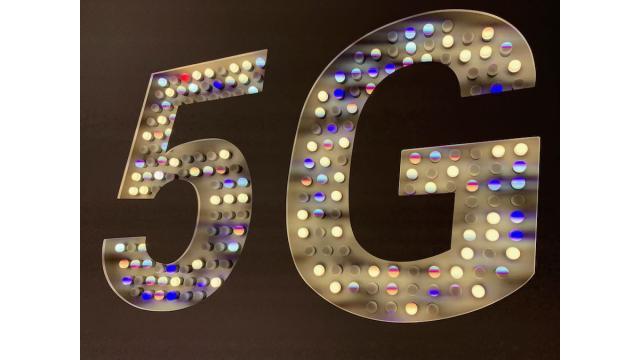 2020年のスマホ業界は5G料金プランが明らかになる「3月」に注目 石川 温の「スマホ業界新聞」Vol.354