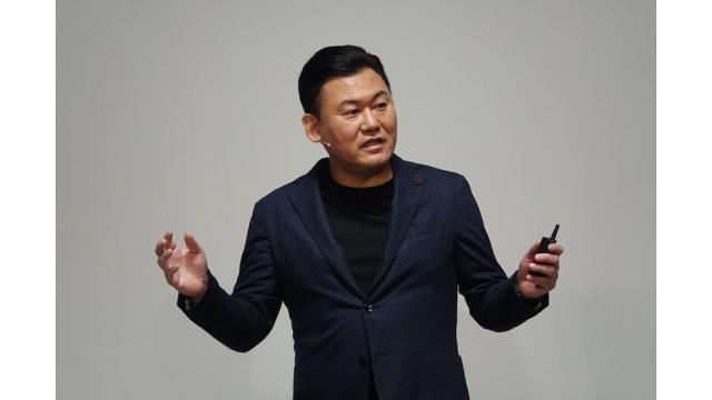 楽天モバイルとNECが活路を見出す海外5G市場 石川 温の「スマホ業界新聞」Vol.374