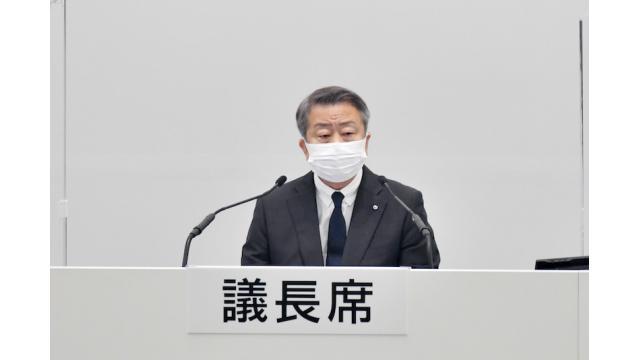 NTT株主が経営陣に「夢のある話をして欲しい」と苦言 石川 温の「スマホ業界新聞」Vol.425