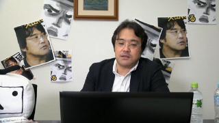 安倍晋三クレーマー説(ニコ生ナックルズ編集部より)
