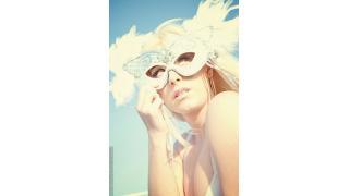 【ブロマガ】ムサビ2014A [問題Ⅲ] 1.【白く着飾っていた彼女】
