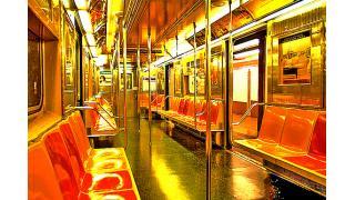 【ブロマガ】ムサビ2014A [問題Ⅳ] 1.【乗り遅れるよ】