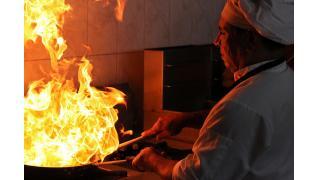 【ブロマガ】タマビ2014A[問題Ⅲ] 7.【禁じられた料理】