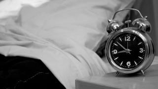 【ブロマガ】ムサビ2014B[問題Ⅲ]1.【ベッドから飛び降りた】