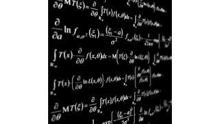 【ブログ】タマビ2015A[問題Ⅲ]5.【測量と計算】