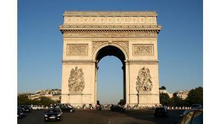 【ブログ】ムサビ2015B[問題Ⅱ]【パリ】