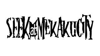 カゲロウプロジェクト in Summer 2016『SEEK at MEKAKUCITY』