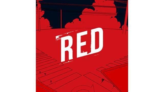 【カラオケ配信情報】MX4D(TM)「カゲロウデイズ –in a day's-」主題歌、GOUACHE「RED」が絶賛キャンペーン中のまねきねこ店舗にてカラオケ配信が決定!!
