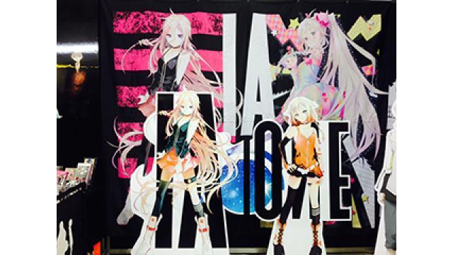【御礼】12/2〜4にかけて幕張メッセで行われた「東京コミコン」でブースに立ち寄っていただいた皆さまありがとうございました!!