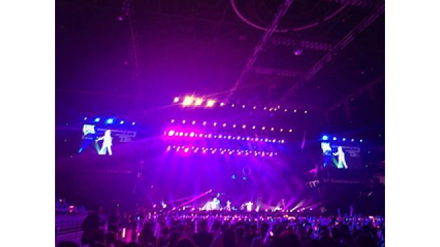 【IA 海外情報】中国・上海で行われIAも参加している「Bilibili Macro Link」でのライブ公演が大盛況で終了!!