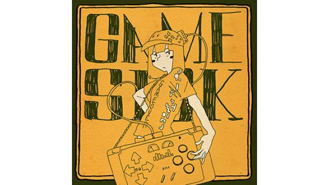 【石風呂リリース情報】昨年実施され石風呂が参加した「comico春の音楽祭2016」で書き下ろした楽曲「ゲームシック」が8/30(水)より配信シングルとして各サイトでのリリースが決定!!