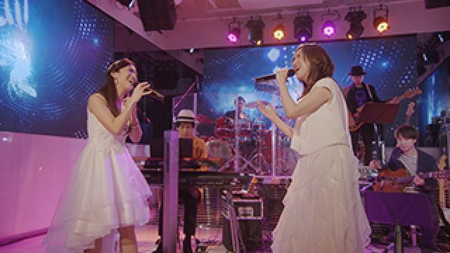 【Lia MEDIA INFO.】本日3/4(月)23:00オンエア!! BS11「Anison Days」にLiaが出演!