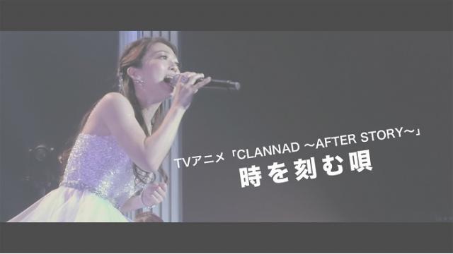 【Lia NEW MOVIE INFO】来週11/25(水)RELEASE