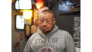 【記事詰め合わせ】上田勝次、追悼・堀辺正史、佐藤嘉洋、はぐれIGF、ドナルド・トランプ……