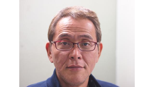 「仲田龍さんが気力体力尽き果てたのはわかりますよ。ボクもやられましたから……」中村祥之インタビュー⑤