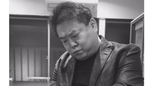 現役アイドルが参戦! 仮面女子・川村虹花のMMAデビューの裏側/佐伯繁DEEP代表