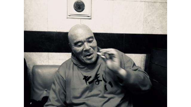 相撲と暴力、博打、八百長問題を激白! 安田忠夫インタビュー「貴乃花は、馬鹿乃花だよ!」