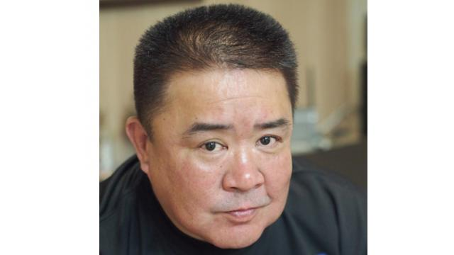 スーパー・ストロング・マシンが戦った熱き時代■小佐野景浩の「プロレス歴史発見」