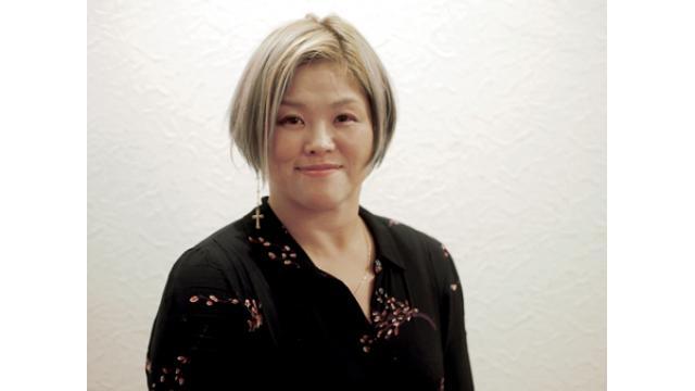 全女イズム最後の継承者・高橋奈七永インタビュー「リングの中でも外でも潰し合いでした」
