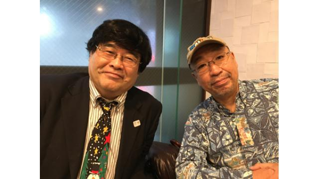 柴田惣一☓小佐野景浩 プロレスマスコミ大御所対談「スクープ合戦はガチンコの闘いだった」