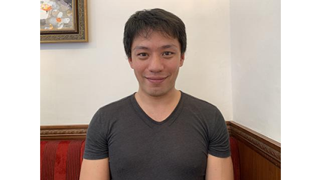 ボクシングとキックを知り尽くした男、鈴木悟が語る那須川天心vs亀田興毅