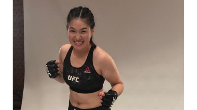 【中国人UFC王者誕生】日本MMAは追い抜かれてしまったのか■シュウ・ヒラタのMMAマシンガントーク