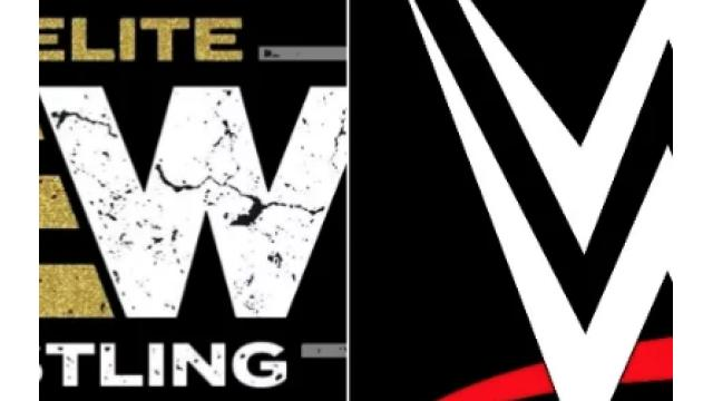 WWEvsAEW「水曜日テレビ戦争」の見方■斎藤文彦INTERVIEWS