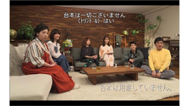 木村花さんと『テラスハウス』で起きていたこと■事情通Zのプロレス点と線