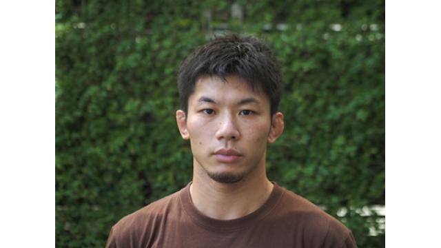 朝倉未来戦はタイミングが合えば……斎藤裕はいったい何を考えているのか?