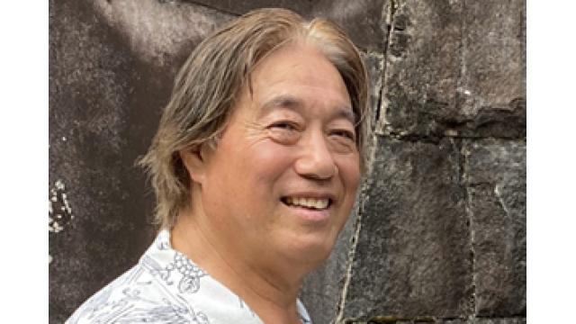 アポロ菅原インタビュー最終回「知名度のわりには……」