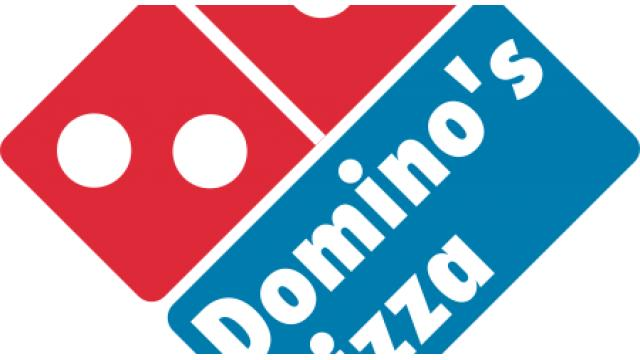 AEWとドミノ・ピザが巻き起こすプロレス流血問題