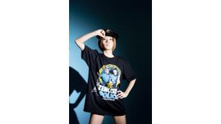 【プオタ女子トーク】「ワカンナイ・グレイシーと殺し」二階堂綾乃インタビュー