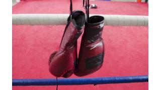 米国に救世主登場でボクシングバブル■MMA Unleashed