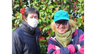 【G馬場ブレーンの語らい】全日本プロレスが再生した日――■更級四郎×ターザン山本