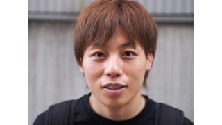 INVICTAアトム級世界王者・浜崎朱加インタビュー