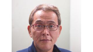 ミャンマープロレスの軌跡/橋本真也と新日本プロレス、決別の理由■中村祥之インタビュー