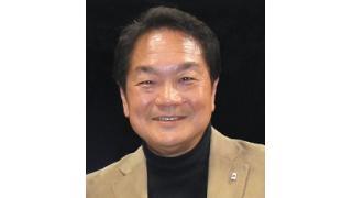 「国産エンタテイメントの生きる道」 6月27日開催 黒川塾十(10)