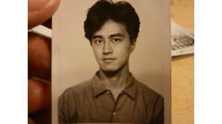 30年という月日~ 「追憶のファミコン」 (中篇) 25歳の僕