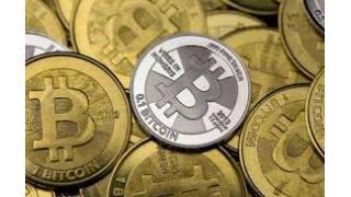 ビットコインと魔の山